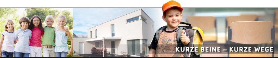 Schluss mit Bekenntnisgrundschulen in Nordrhein-Westfalen