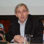 Klaus Kaiser, MdL CDU (stellv. Vorsitzender der CDU-Landtagsfraktion)