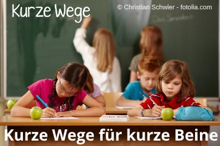 Schultafel-fotolia-kbkw2